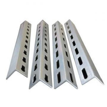 Graphic Customization [ Angle Angles Iron ] Price Angle Iron Hot Rolled Equal Angle Steel Steel Angles Mild Steel Angle Bar/price Per Kg Iron Steel Angle Bar