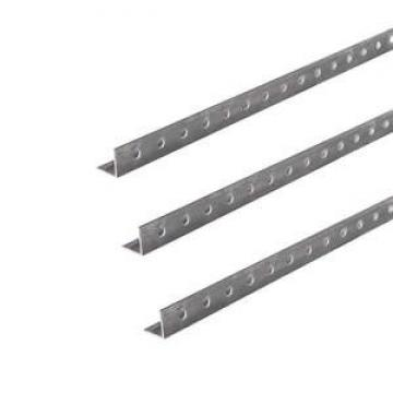 High Quality Galvanized Steel Suspended Accessories Colorful Ceiling T-Grid