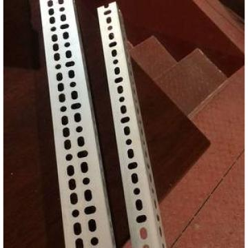 High Performance Customized Superior Metal Suspended Ceiling Grids T-Bar