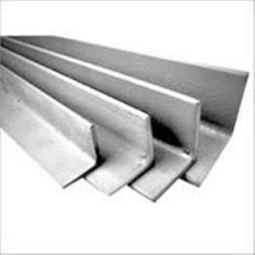 Galvanized iron perforated steel angles bar