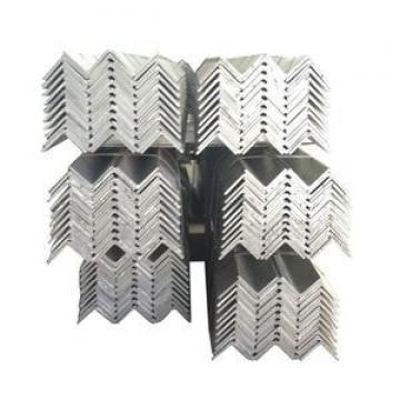 Excellent quality furniture galvanized perforated angle iron fence posts