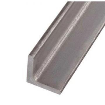steel angle beam 4x4 angle iron price l shaped metal bar with holes