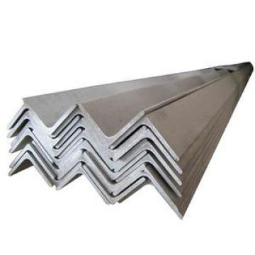 Hot dipped galvanized steel angl,mild steel angle bar/ angle iron,steel angle iron weights