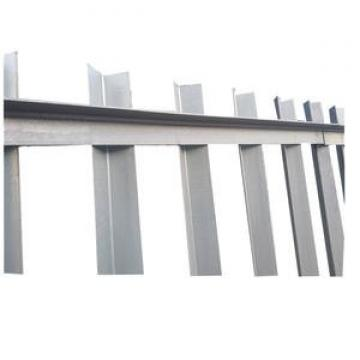 XinZhongYa High Quality Warehouse Storage Rack Slotted Angle Iron Rack