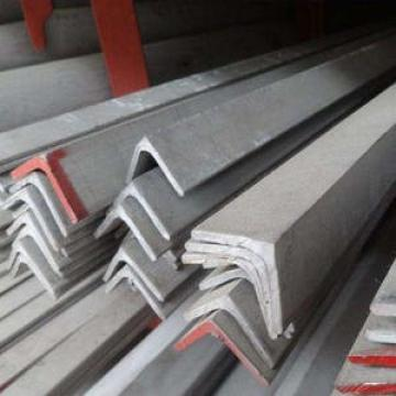 China Royal Group Ltd 150x159 steel slotted angle iron price list