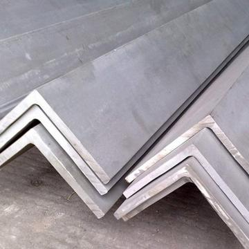 Q235 SS400 MS Carbon Angle Steel iron bar price steel angle bar