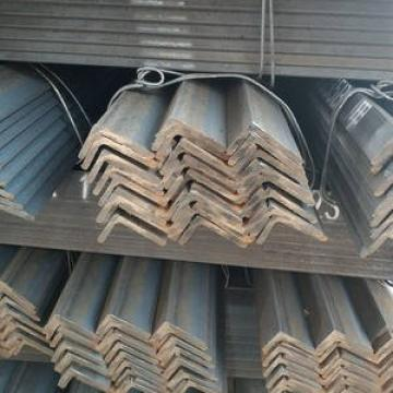 50*50*5 angle steel bar galvanized slotted angle iron hot rolled steel angles
