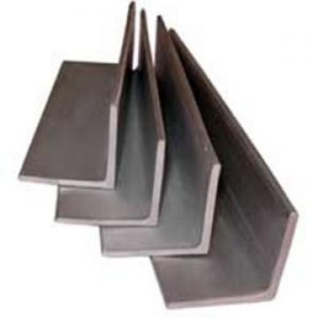 Good Price Factory Sale Mild Steel Equal Angel / Price Steel Angle Iron / SS400 Perforated Angle Steel