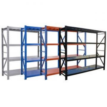 mobile shelving , Metal Warehouse Cabinet Commercial Furniture warehouse