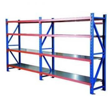 Heavy Duty 5 Tier Commercial Industrial Adjustable gym laminate electronic components storage rack