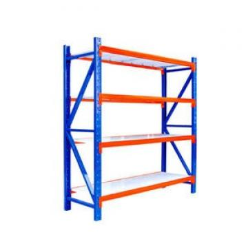 Stainless Steel Shelving from China Manufacturer