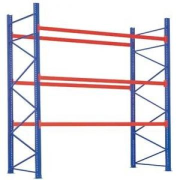 Storage heavy weight shelving warehouse racking