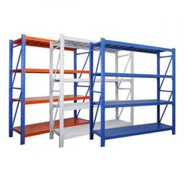 Gondola metal adjustable supermarket shelf price/heavy duty supermarket shelving
