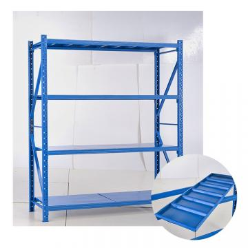 Steel File Cabinet, Moving Storage Cabinet,Compact Movable Shelving