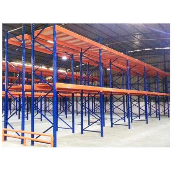 Wholesale shelving units adjustable warehouse storage shelf commercial rack storage shelf light duty storage iron shelf